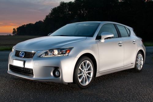 2012_lexus_ct-200h_4dr-hatchback_premium_fq_oem_3_500