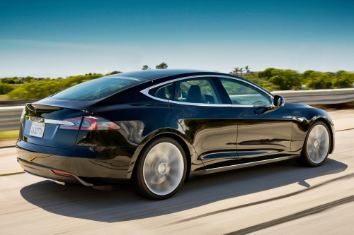 2012_tesla_model-s_sedan_signature_rq_oem_4_500