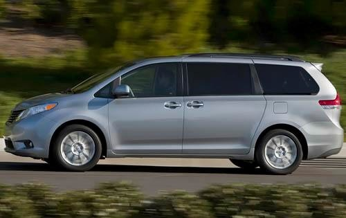 2012_toyota_sienna_passenger-minivan_xle-8-passenger_s_oem_1_500