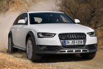 10 Top Cars and SUVs for Taking on the Snow