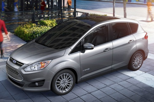 2013_ford_c-max-hybrid_wagon_sel_fq_oem_5_500