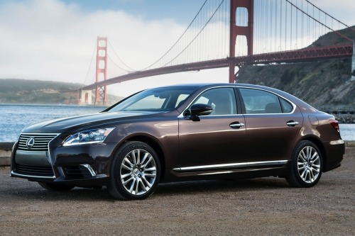 2013_lexus_ls-600h-l_sedan_base_fq_oem_1_500