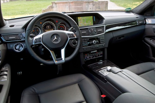 2013_mercedes-benz_e-class_sedan_e350-luxury_i_oem_1_500