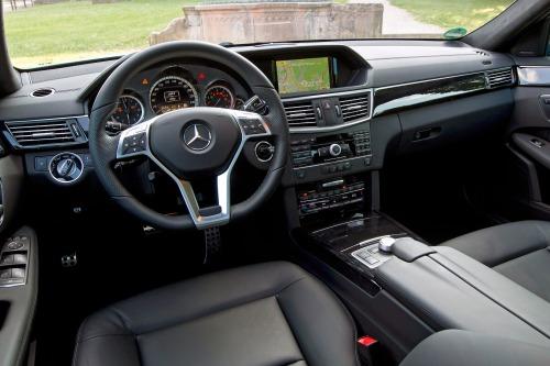 2013_mercedes-benz_e-class_sedan_e350-luxury_i_oem_1_500
