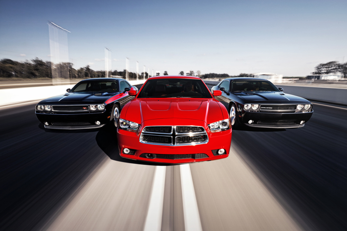 2014 dodge charger rt with 2014 dodge challenger rt and 2014 d