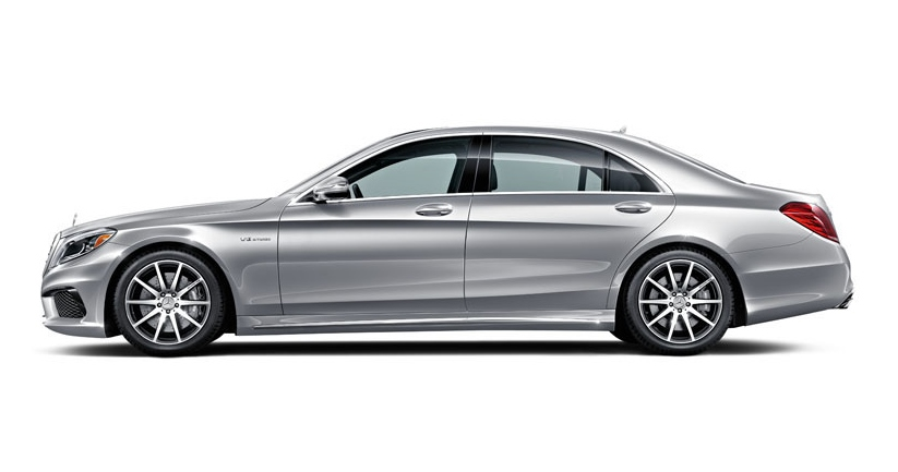 2014-S-CLASS-S63-AMG-FUTUREMODELS-GALLERY-012