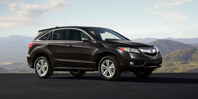 2014-rdx-exterior-with-technology-package-in-kona-coffee-metallic-mountains-1_hires