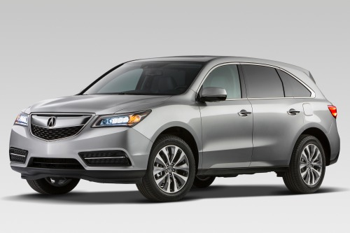 2014_acura_mdx_4dr-suv_base_fq_oem_3_500