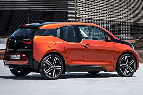 2014_bmw_i3_4dr-hatchback_base_rq_oem_4_500
