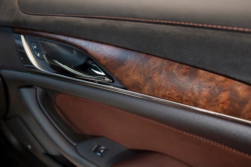 2014_cadillac_cts_sedan_premium_detail_oem_2_500