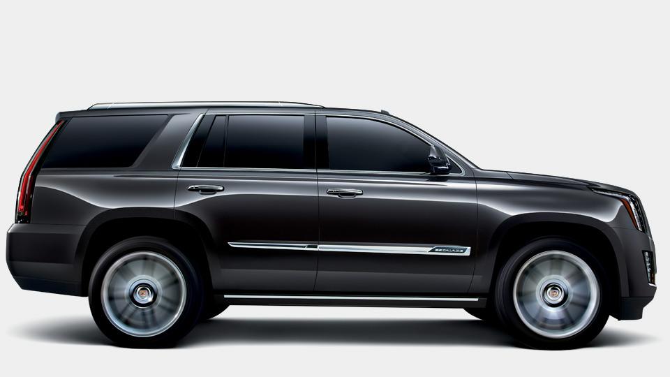 2015-escalade-future-vehicle-perf-960x540