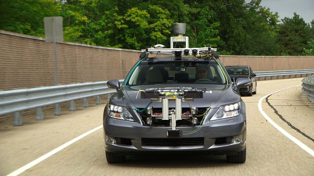 Advanced_Active_Safety_Research_Vehicle_Web (1)