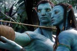 5 Hollywood Rumors: James Cameron Confirms 4 'Avatar' Sequels