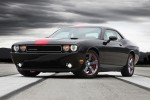 American Muscle: The 10 Fastest Dodge Cars
