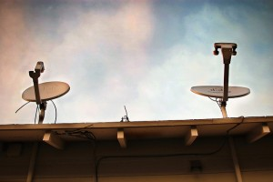 Dish's Strong Quarter, QuickLogic's Stock Offering, and 3 More Hot Stocks