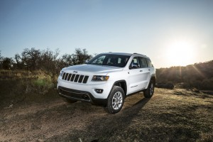 9 Automobiles Consumers Are Clamoring for This Fall