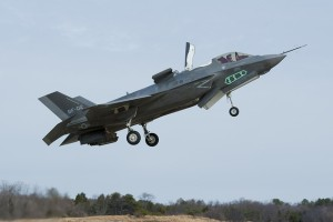 Should You Take a Chance With Lockheed Martin?