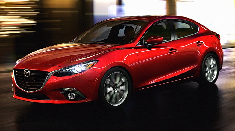 Cars Under 20k >> 7 Cars That Deliver Cool Under 20k