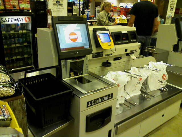 Cerberus Capital Bags Safeway in $9 4B Deal
