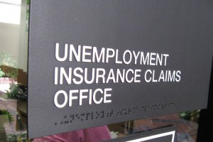 Jobless Claims Hit Three-Month Low, But February Job Growth Was Likely Weak