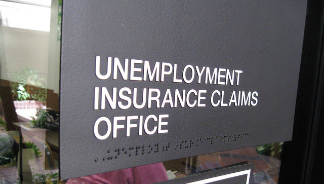 Jobless Claims Are Dropping, But How Strong Is Hiring?