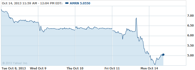 amrnn-20131014