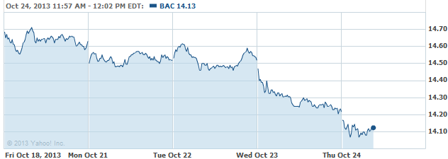 bacc-20131024