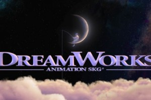 DreamWorks Launches YouTube Channel Aimed at Kids