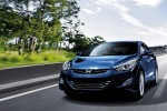 6 Best-Value Automobiles to Buy in November