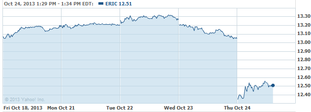 eric-20131024