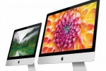 Is Apple Planning a Low-Cost iMac?