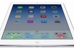 Rumor: Apple Ditches Plans for Large-Screen iPad