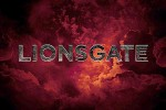 Will Lions Gate Entertainment Stock Roar Once Again?