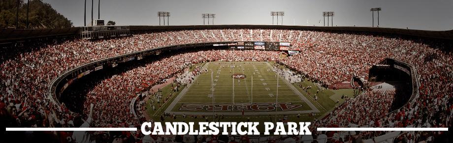 Source: http://www.49ers.com/stadium/
