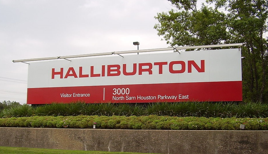1024px-HalliburtonNorthHouston