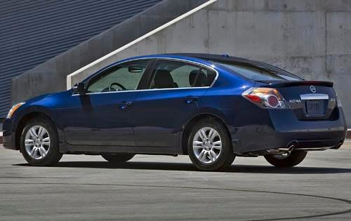 2010_nissan_altima-hybrid_sedan_base_rq_oem_1_500
