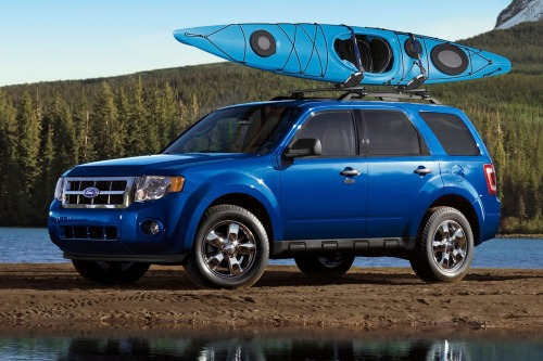 2012_ford_escape_4dr-suv_limited_fq_oem_2_500