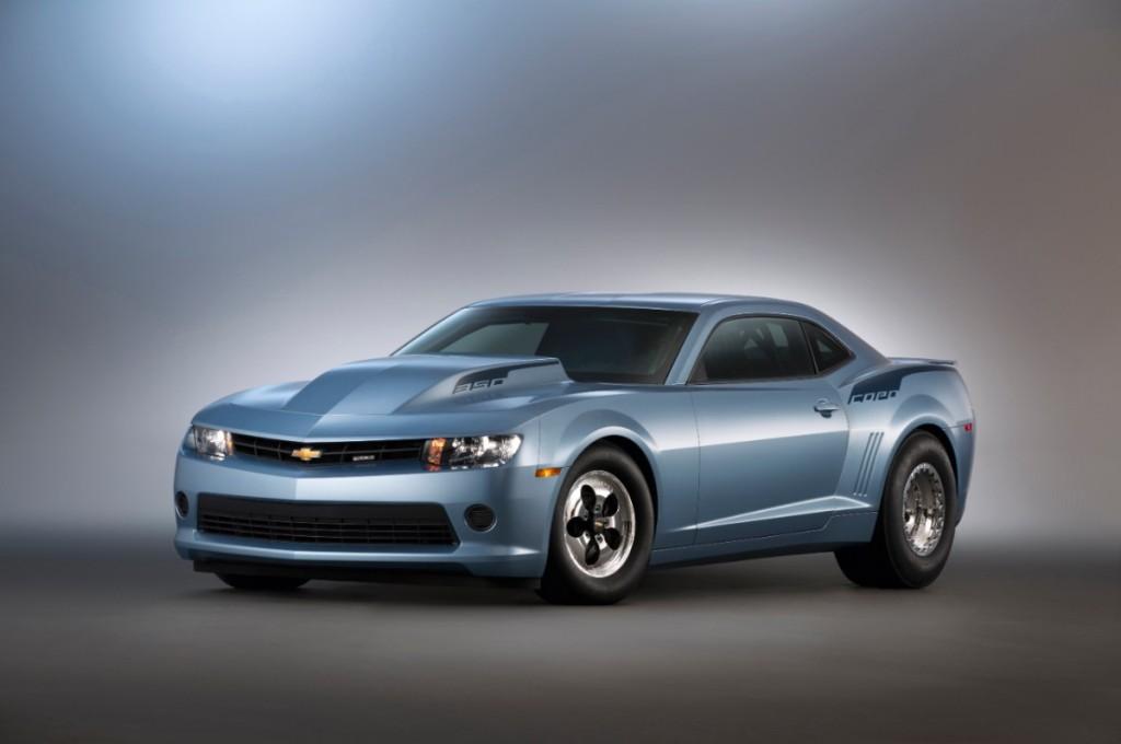 2013-SEMA-Chevrolet-COPOCamaro-036-medium