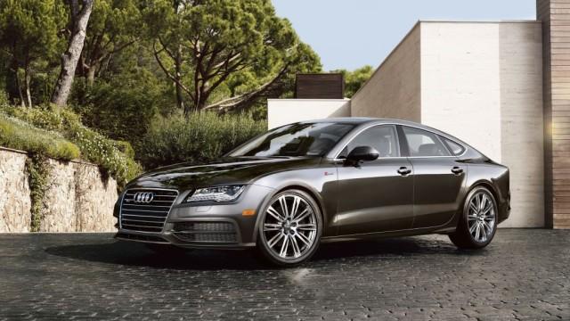 2014-Audi-A7-exterior-beauty-01