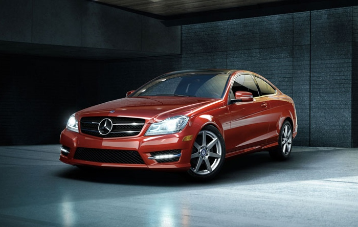 2014-C-CLASS-COUPE-GALLERY-002-GOE-D