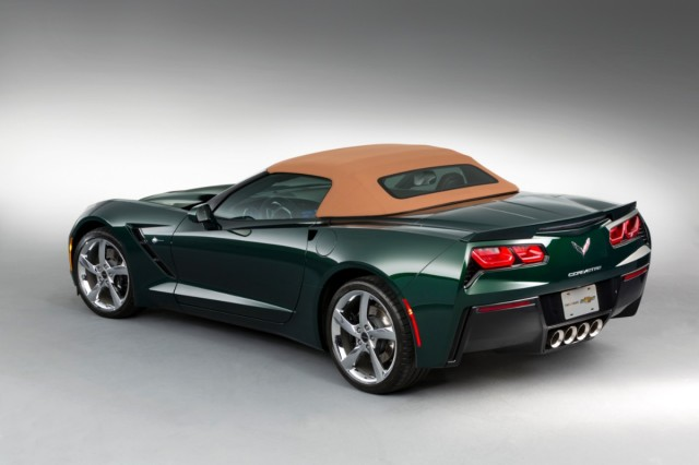 2014-Chevrolet-CorvettePremEdConv-131-medium