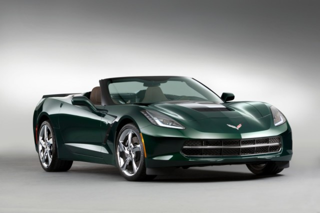 2014-Chevrolet-CorvettePremEdConv-132-medium