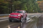 10 Worst Vehicles Driving Automaker Recalls