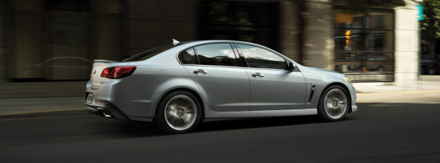 2014-chevrolet-ss-model-overview-safety-cnt-well-1-1480x551-01