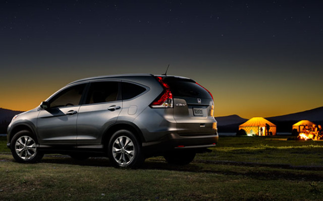 2014-honda-cr-v-exterior-side