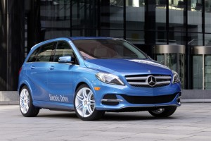 The Most Overpriced Hybrid and Electric Vehicles on the Market