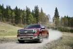 GM to Follow in Ford's Aluminum Footsteps