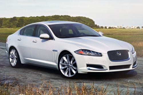 2014_jaguar_xf_sedan_base_fq_oem_1_500