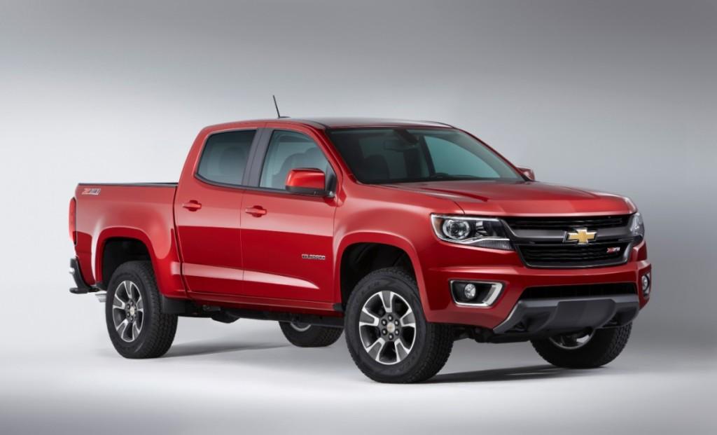 2015-Chevrolet-ColoradoZ71-005-medium