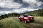 GM is Hoping That Its Small Trucks Will Lure Crossover Shoppers